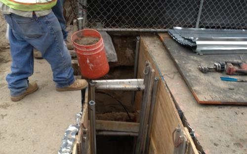 Malibu Lake Bonded Sewer Contractor